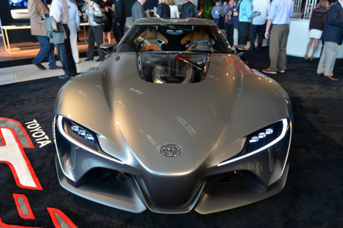 toyota-ft-1-graphite-22