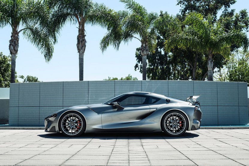 toyota-ft-1-graphite-3