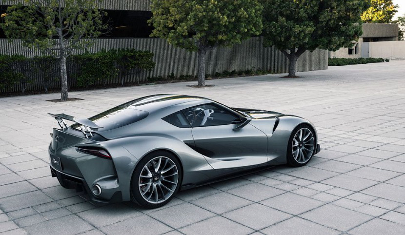 toyota-ft-1-graphite-4